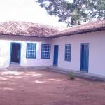 Centro Cultural de Cerquilho