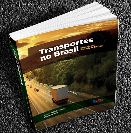 Transportes do Brasil